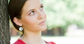 נפש בריאה בגוף בריא: לימודי פסיכותרפיה