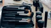קורס קוסמטיקה בדרך לבניית קריירה מקצועית בתחום היופי