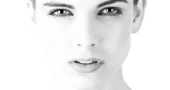 חומצה היאלורונית – מדוע אנשים בוחרים להשתמש בה?