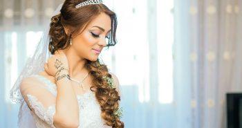 איפור מקצועי שמחזיק לכל אורך החתונה