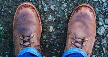 למה לרכוש נעלי הוקה?
