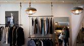 מהן חנויות האופנה הטובות ביותר במרכז?