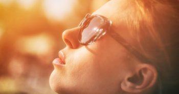 5 טיפים לבחירת משקפי שמש