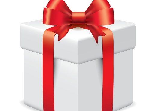 מתנות לבעל
