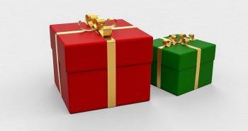 מתנות לבעל ליום הולדת
