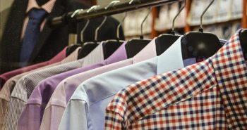 מה עדיף – לקנות או לתפור בגדים?