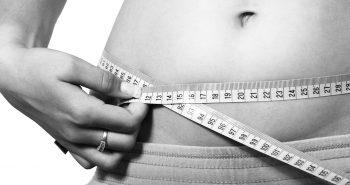 האם כדאי לעשות שאיבת שומן מהבטן?