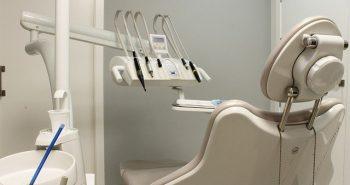 יישור שיניים IROK