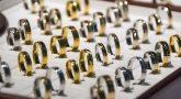 חנות תכשיטים בירושלים