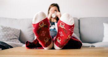 גרביים מעוצבים ואיכותיים  – כן קיים דבר כזה