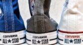 נעלי אולסטאר – הנעליים שלעולם לא יצאו מהאופנה!