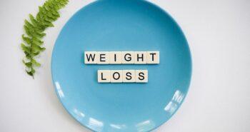 ירידה במשקל עם הרבלייף – הופכים את זה לפשוט יותר
